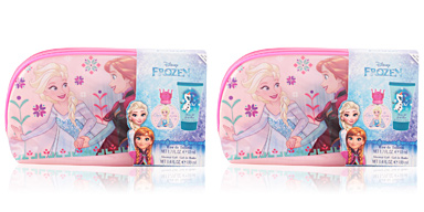 Frozen FROZEN LOTE 3 pz