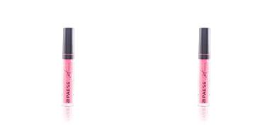 Paese ART SHIMMERING lipgloss #413