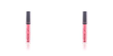 Paese ART SHIMMERING lipgloss #416