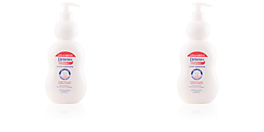 Denenes PROTECH piel atópica gel-champú 600 +100 ml