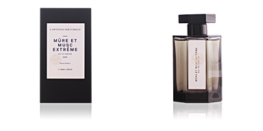 L'Artisan Parfumeur MURE ET MUSC EXTREME edp vaporisateur 100 ml