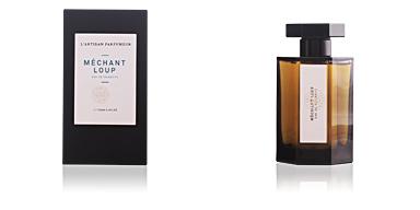 L'Artisan Parfumeur MECHANT LOUP edt vaporisateur 100 ml