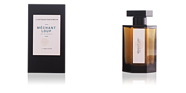 L'Artisan Parfumeur MECHANT LOUP edt vaporizador 100 ml