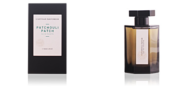L'Artisan Parfumeur PATCHOULI PATCH edt vaporizador 100 ml