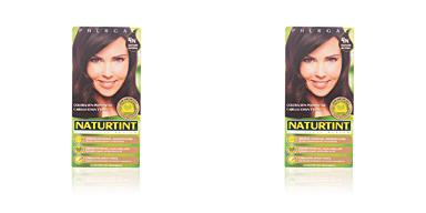 Naturtint NATURTINT #4N castaño natural