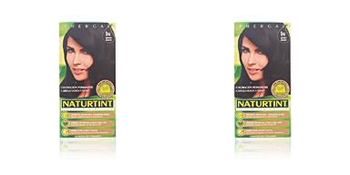 Naturtint NATURTINT #1N ébano negro