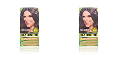 Naturtint NATURTINT #5N castaño claro