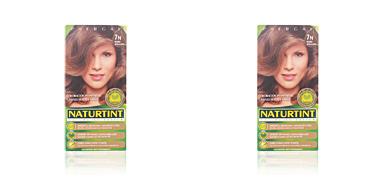 Naturtint NATURTINT #7N rubio avellana