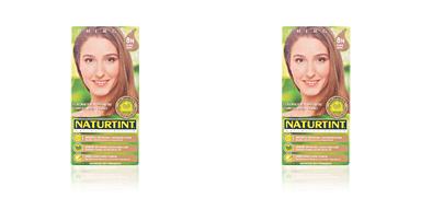 Naturtint NATURTINT #8N rubio trigo