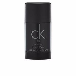 CK BE deo stick 75 gr