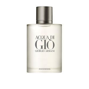 Armani Acqua Gio Homme Edt Vapo. 30 Ml - precio