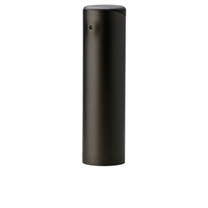 EMPORIO EL edt vaporizador 50 ml