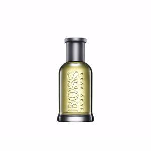 BOSS BOTTLED edt vaporizador 30 ml