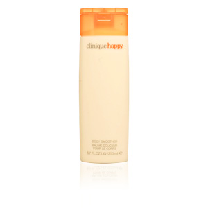 HAPPY body smoother 200 ml