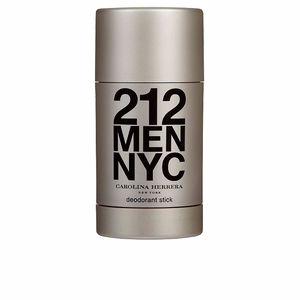 212 MEN deo stick 75 gr