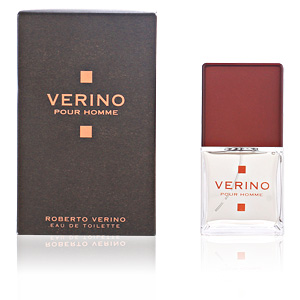 VERINO HOMME edt vaporizador 50 ml