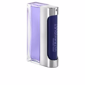 ULTRAVIOLET MAN edt vaporizador 100 ml