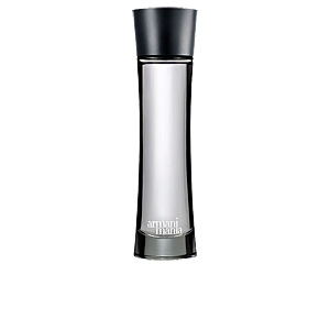 ARMANIMANIA edt vaporizador 100 ml