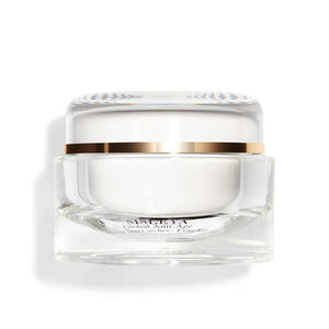 PHYTO GLOBAL sisleÿa anti-age 50 ml