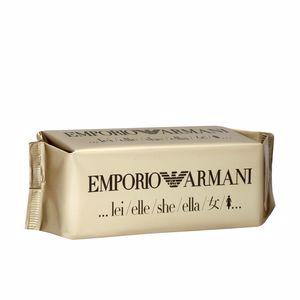 EMPORIO ELLA edp vaporizador 30 ml