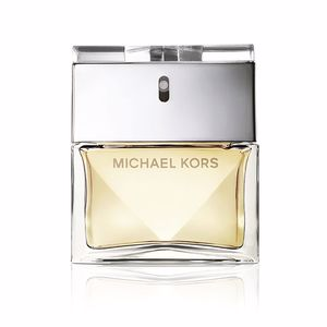 MICHAEL KORS edp vaporizador 50 ml