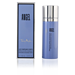 ANGEL deo vaporizador 100 ml