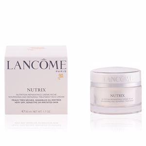 NUTRIX crème édition limitée 50 ml