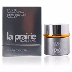 RADIANCE cellular cream 50 ml