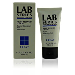 LS night recovery lotion 50 ml