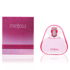 MELLOW edt vaporizador 30 ml