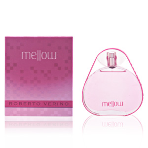 MELLOW edt vaporizador 90 ml