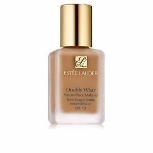 DOUBLE WEAR fluid SPF10 #04-pebble 30 ml