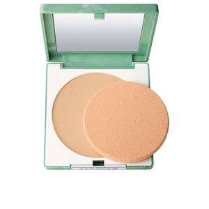 STAY MATTE SHEER powder #101-invisible matte 7.6 gr