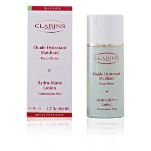 ECLAT MAT fluide hydratant matifiant PM 50 ml