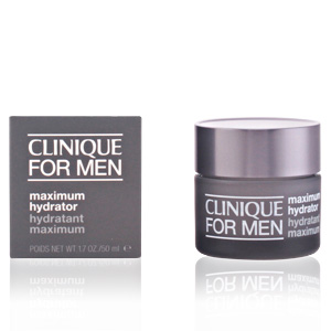 MEN maximum hydrator I/II 50 ml