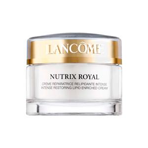 NUTRIX ROYAL crème 50 ml
