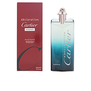 DECLARATION edt vaporizador essence 100 ml
