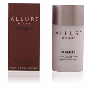 ALLURE HOMME deo stick 75 ml
