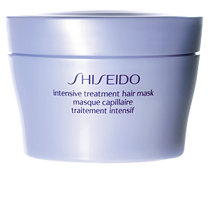 HAIRCARE intensive treatment hair mask 200 ml