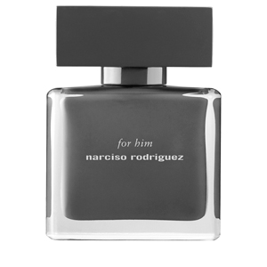 NARCISO RODRIGUEZ HIM edt vaporizador 50 ml