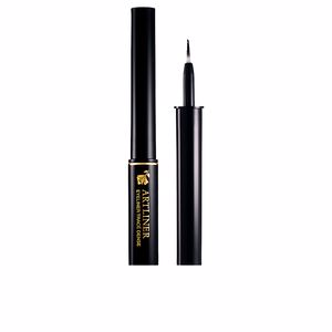 ARTLINER #01-noir 1.4 ml