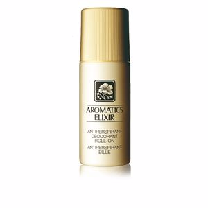 AROMATICS ELIXIR deo roll on 75 ml