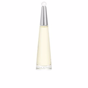 L'EAU D'ISSEY edp vaporizador refillable 75 ml