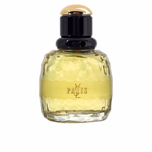 PARIS edp vaporizador 50 ml