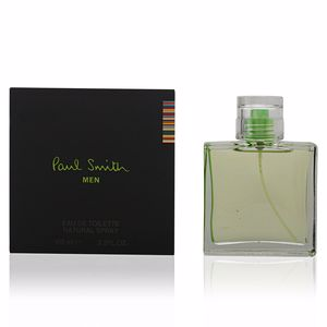 PAUL SMITH MEN edt vaporizador 100 ml