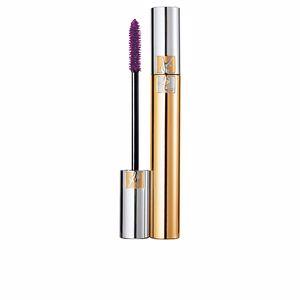 MASCARA VOLUME effet faux-cils #04-violet fascinant 7.5 ml