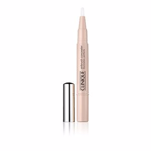 AIRBRUSH concealer #01-fair 1.5 ml