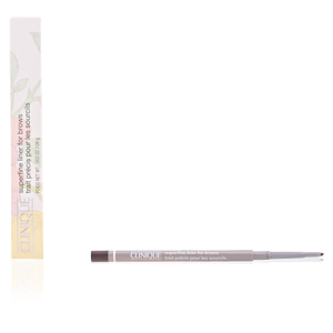 SUPERFINE liner for brows - deep brown 0.08 gr