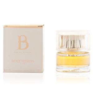 B BOUCHERON