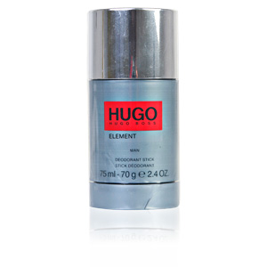 HUGO ELEMENT deo stick 75 gr